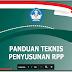 Panduan Penyusunan RPP Kurikulum 2013 PDF | Download-Galeri Guru