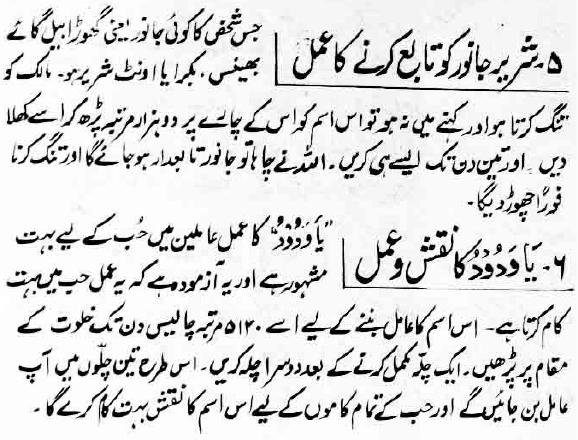 Ya Wadud Wazifa Urdu Ya Wadoodo Benefits Ya Wadood Meaning