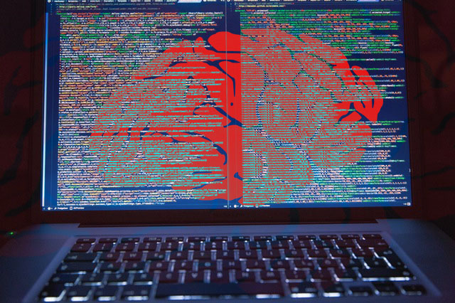Bilinçaltı Programlama Için En Etkili Yöntem