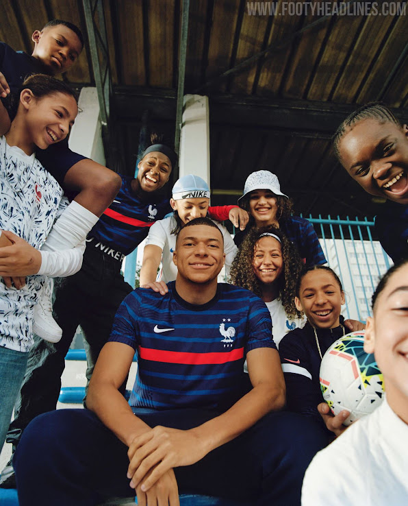 Frankreich National Liga