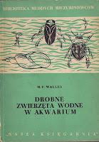 https://akwariumwbibliotece.blogspot.com/2017/11/autor-marian-f.html