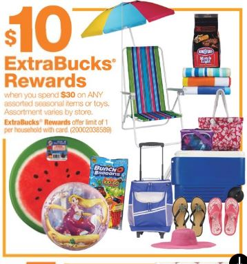cvs toy deals 5-12-5-18
