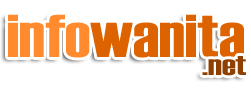 InfoWanita.Net - Seputar Informasi Wanita Indonesia