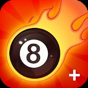 pool-billiards-3d-apk