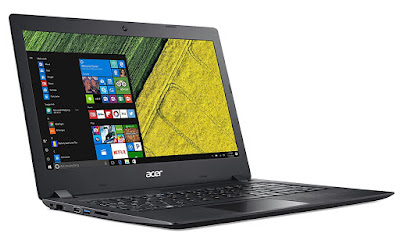 ACER ASPIRE A114-31 C4HH WINDOWS 10 HOME