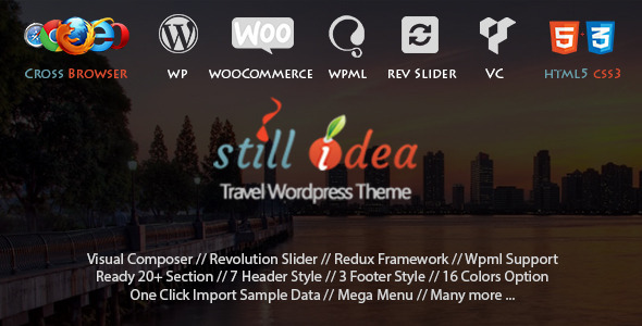 Stillidea-Hotel-Responsive-Wordpress-Theme