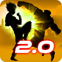 Download Shadow Battle Apk Mod
