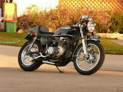 http://www.reliable-store.com/products/1977-honda-cb500-cb550-service-repair-manual-download
