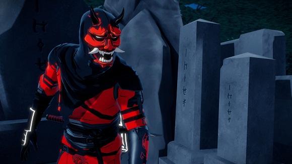 aragami-assassin-masks-pc-screenshot-www.deca-games.com-1