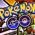 Pokemon Go Picu Sejumlah Kejahatan