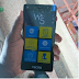 Specifications Of Tecno W5 With  Fingerprint Scanner