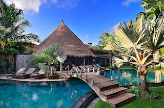 Hotel Career - Reservation Officer at Blue Karma Resort – Seminyak