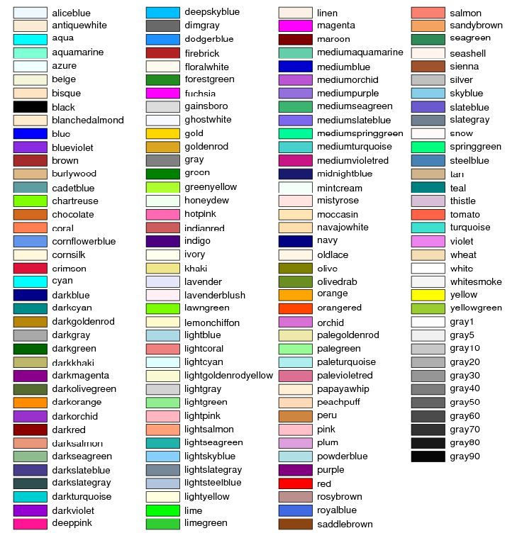 My Teacher: Colours in English