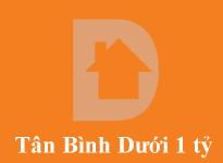 ban-nha-quan-tan-binh-gia-duoi-1-ty