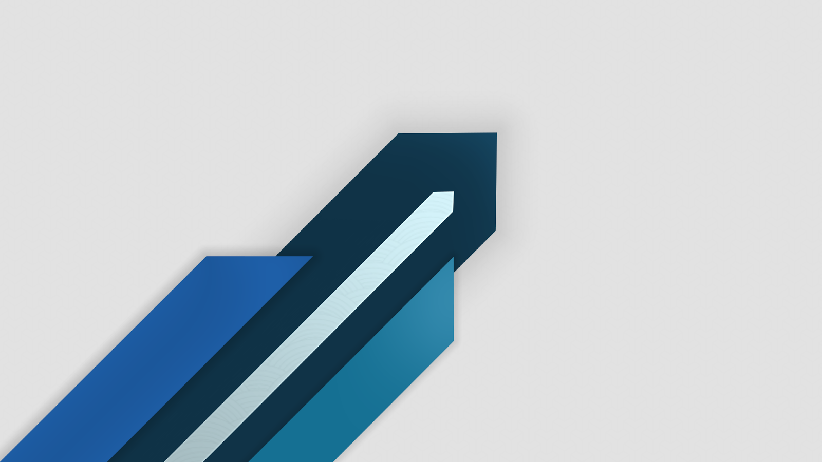 Download 11 wallpapers with material design like style kickedface