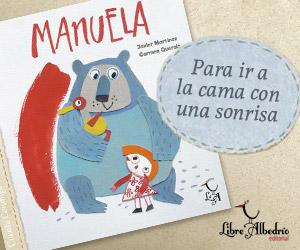 Manuela-1