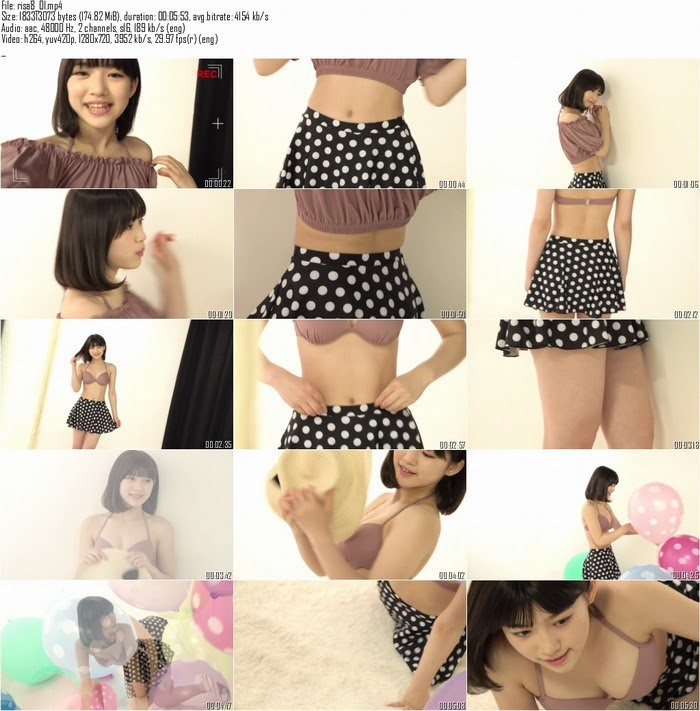 [Minisuka.tv] 2020-09-17 Risa Sawamura &  Limited Gallery MOVIE 8.1 [174.8 Mb] minisuka-tv 09250