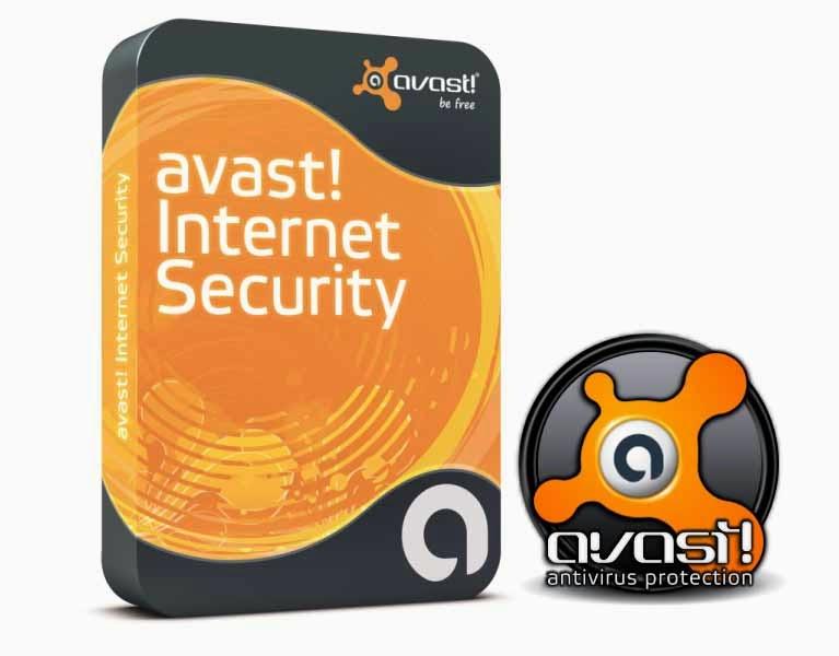 kelebihan-avast-free-antivirus