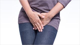 Debate salud íntima femenina