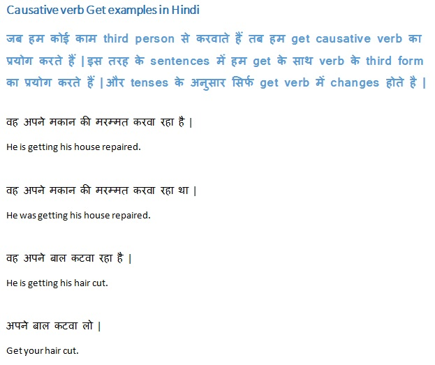 hindi sentence in 10 words In this paper we describe an alignment system that aligns english-hindi texts at the sentence and word level in parallel corpora we describe a simple sentence length approach to sentence alignment and a hybrid, multi-feature approach to perform word alignment we use regression techniques in order to learn parameters.