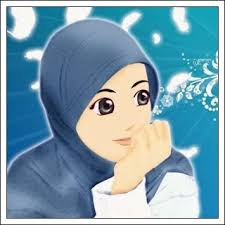 Doa Istri Agar Disayang Suami