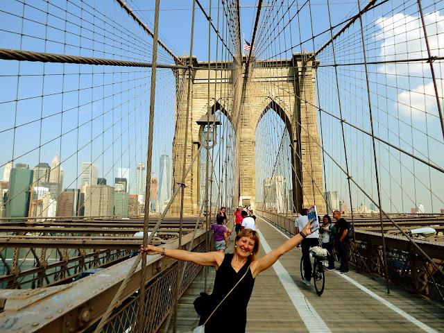 puente de brooklyn visitar