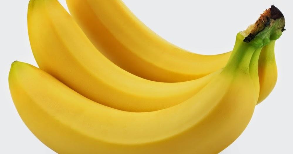 dunia mewarnai gambar mewarnai gambar pisang