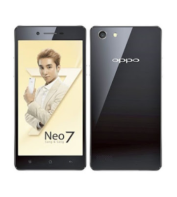 Oppo neo 7 chiếc điện thoại đẳng cấp sành điệu.