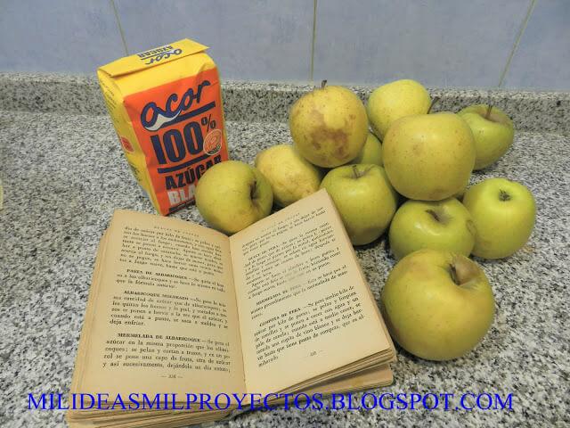 compota-manzana6