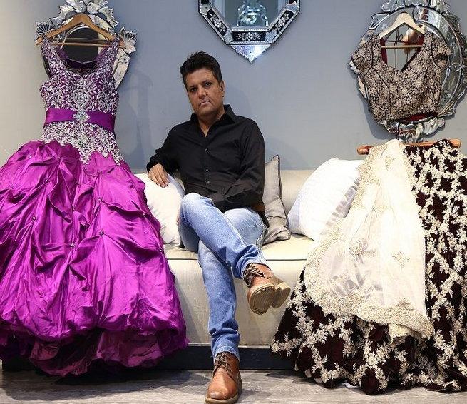Divyanka-Tripathis-Wedding-Outfits-Haldi-Mehndi-Sangeet-Pheras-Reception