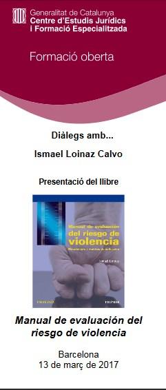 http://justicia.gencat.cat/web/.content/home/ambits/formacio__recerca_i_docum/biblioteca_i_publicacions/serveis_de_la_biblioteca/dialegs_amb/dialegs_2017_iloinaz/dialegsamb_iloinaz_programa.pdf