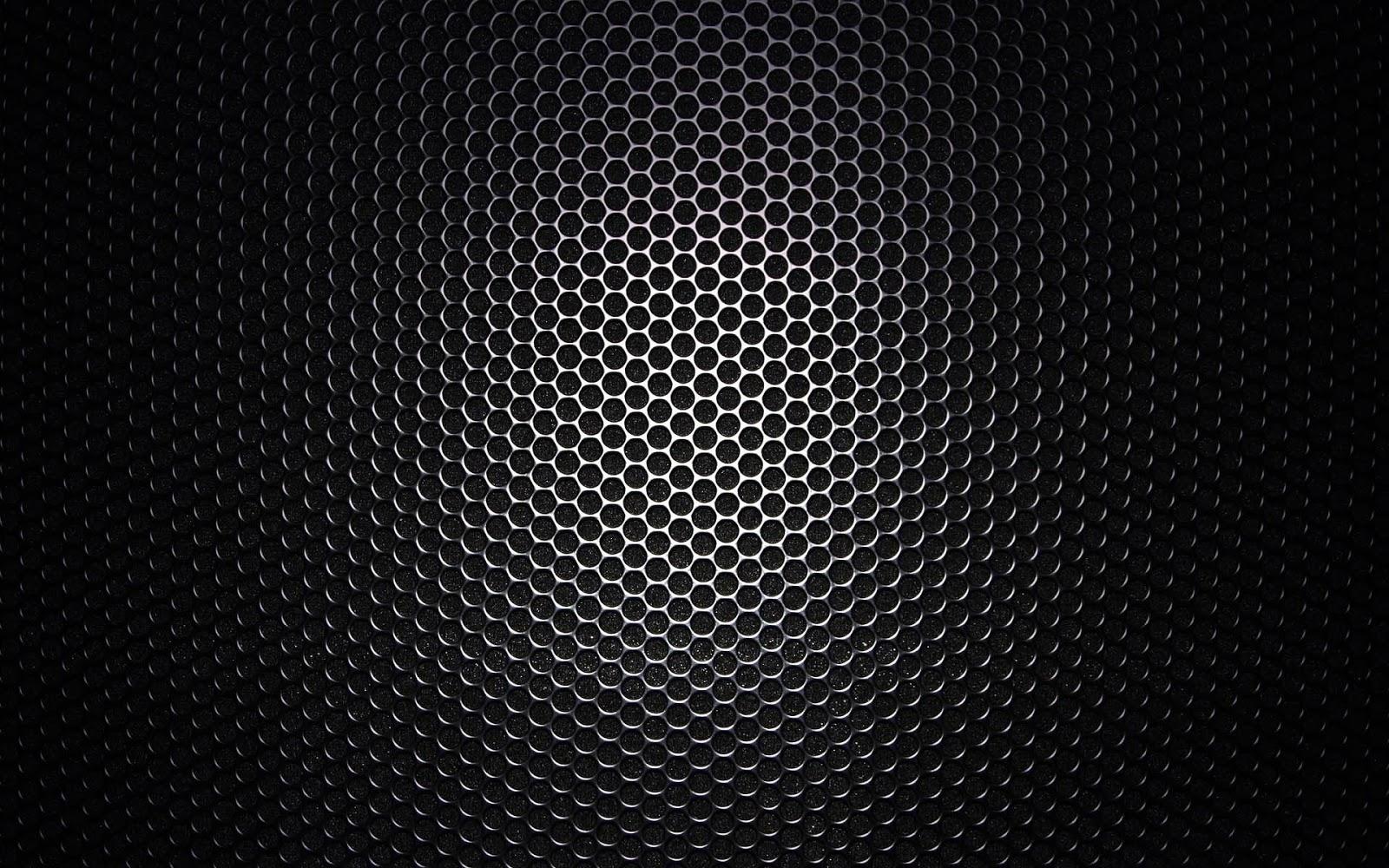 Tumblr Desktop Backgrounds