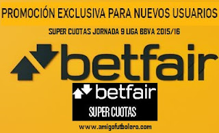 supercuotas_betfair