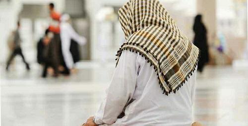 Bacaan Niat Doa Setelah Sholat Dhuha Lengkap Dengan Tata Caranya  Bacaan Niat Doa Setelah Sholat Dhuha Lengkap Dengan Tata Caranya