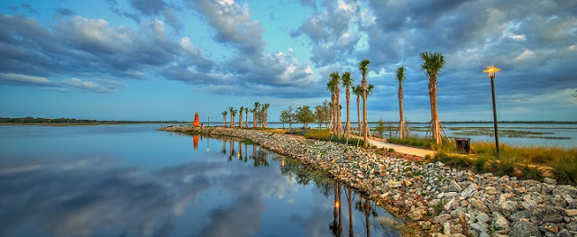 Kissimmee Vacation Packages
