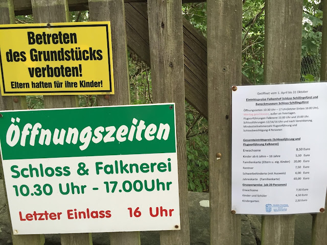 Almanya / Heidelberg Almanya / Heidelberg-Frankfurt Almanya / Wertheim - Würzburg Almanya Gezisi / Rothenburg Sevgili Günlük / Almanya'ya doğru