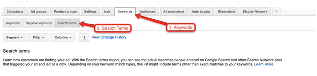 How to Use Google AdWords: A Simple Setup Tutorial