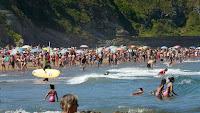 sopela surf 07