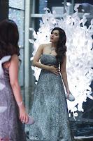 Raashi Khanna Backstage Pics Getting Ready for IIFA Utsavam Awards Exclusive  06.JPG