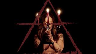 chroniques Black Metal, Doom Metal, Metal Underground, Metal Français