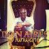 Ivan Aires Sabawana - Munwani (2017) [Download]