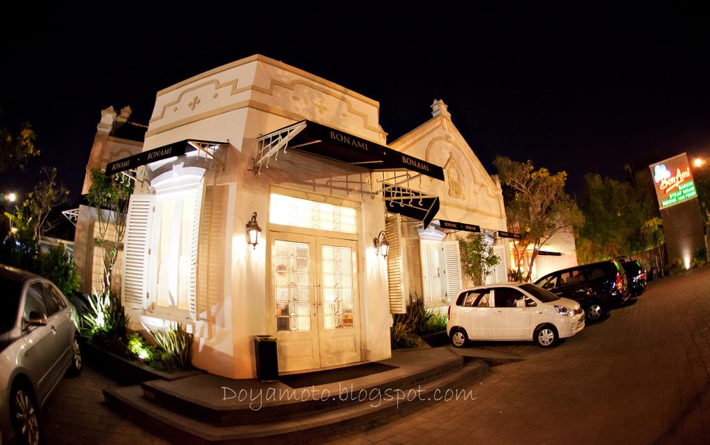 Restaurant Chez Dan Golf St Nom La Breteche