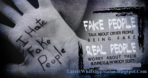 Fake Friend Selfish Dp Profile Pic For Whatsapp Whatsapp Status Cool Status Dp For Fake Friend