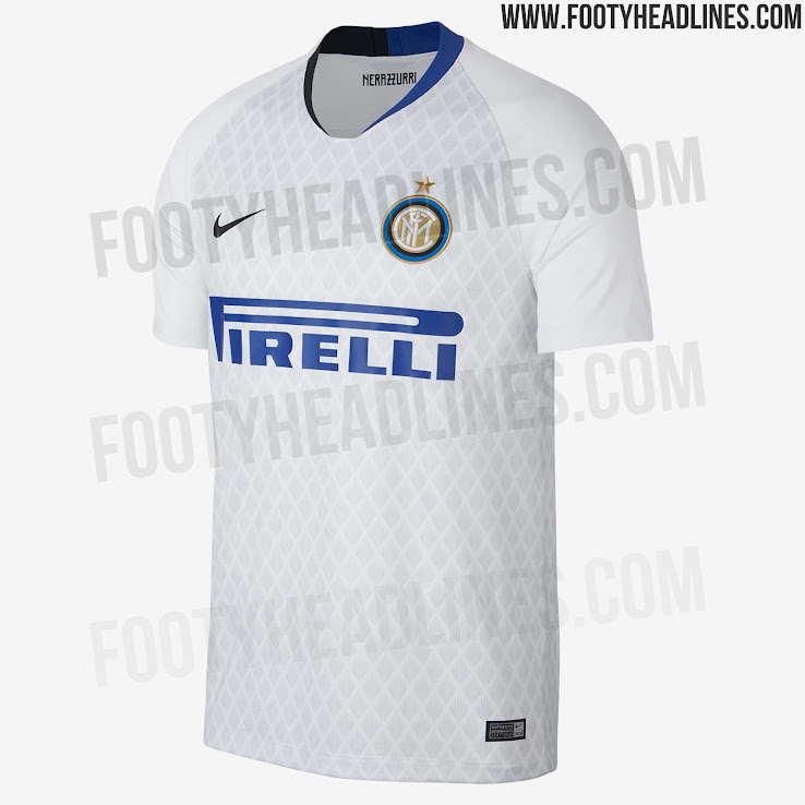 Kits by BK-201 ::NO REQUESTS:: - Page 8 Inter-18-19-away-kit-2