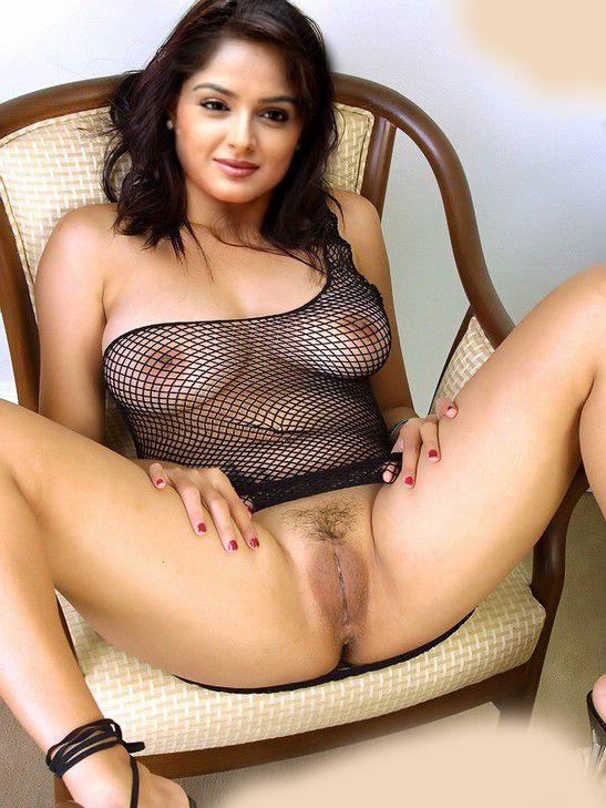 indian actare pusyy img