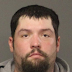Bemus Point man arrested on bad check charge