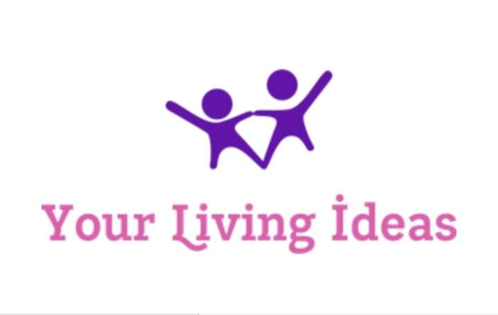Your Living Ideas