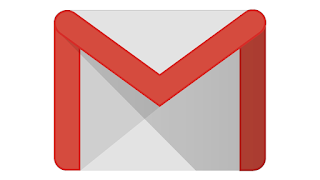 mail us any time