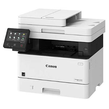 Canon imageCLASS LBP712Cdn Printer Generic PCL6 New