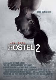 Download Film Hostel: Part II (2007) Subtitle Indonesia